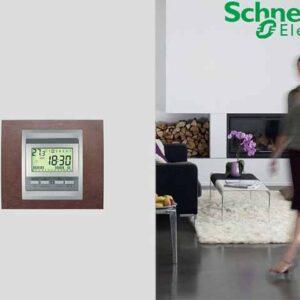 Schneider-prekidaci-i-uticnice-unica-schneider-electric-2