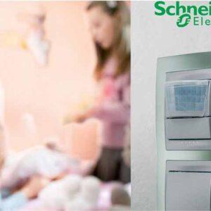 Schneider-prekidaci-i-uticnice-unica-schneider-electric-3
