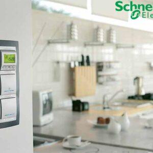 Schneider-prekidaci-i-uticnice-unica-schneider-electric-4