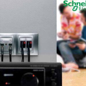 Schneider-prekidaci-i-uticnice-unica-schneider-electric-5