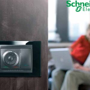 Schneider-prekidaci-i-uticnice-unica-schneider-electric-6