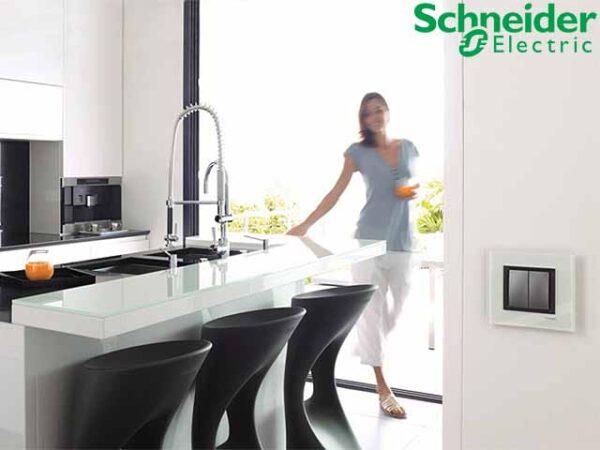 Schneider-prekidaci-i-uticnice-unica-schneider-electric