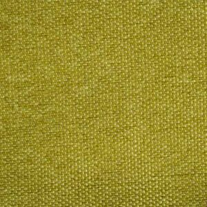 Simpera-stof-mebl-stof-Boston-color-9905