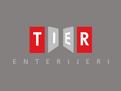 Tier-enterijeri_logo