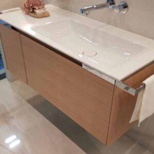 Vis-NS-komoda-sa-lavabom