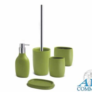 abs-commerce-kupatilska-galanterija-set-olive