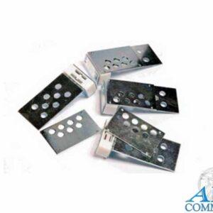 abs-commerce-magneti-za-pokrivanje-otvora