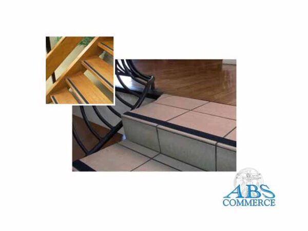 abs-commerce-traka-protiv-klizanja