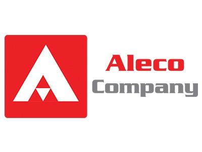aleco_company_logo