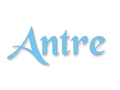 atelje-antre-logo