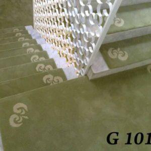 atelje-antre-gaziste-za-stepeniste-g1014