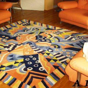 atelje-antre-tepisi-za-dnevne-sobe-i-trpezarije-a108