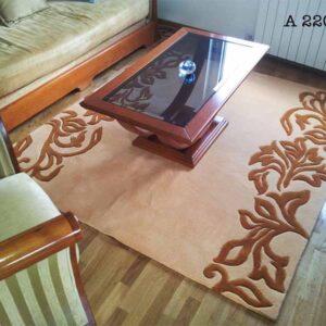 atelje-antre-tepisi-za-dnevne-sobe-i-trpezarije-a220
