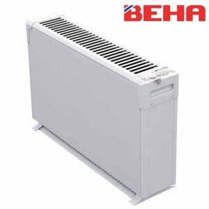 bravus-radijator-beha-GME-1500T