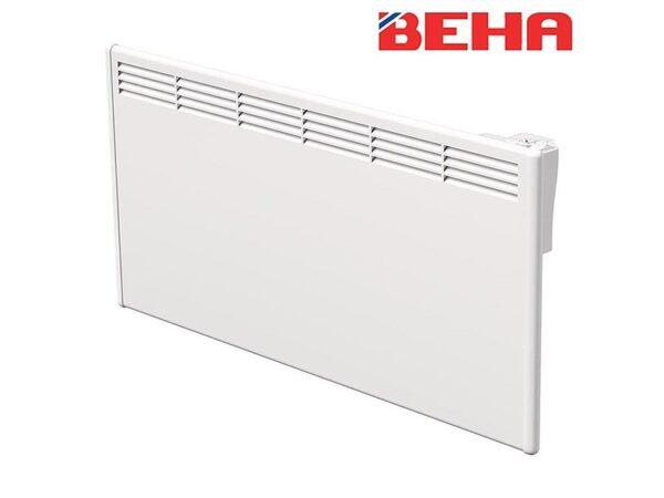bravus-radijator-beha-p10