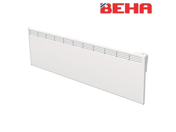 bravus-radijator-beha-p20