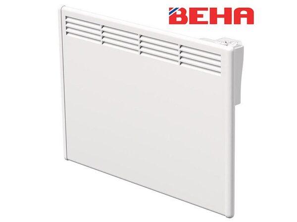 bravus-radijator-beha-p6