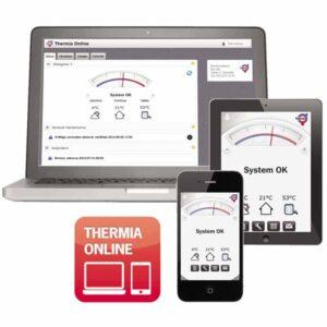 bravus-sistem-daljinskog-upravljanja-toplotnom-pumpom-THERMIA-ONLINE