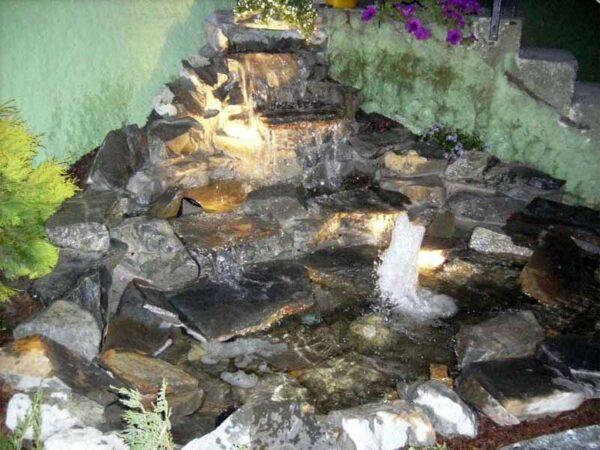 darwin-garden-design-izgradnja-vodenih-povrsina-fontane-jezera