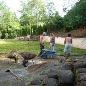 darwin-garden-design-proizvodnja-i-postavljanje-tepih-trave