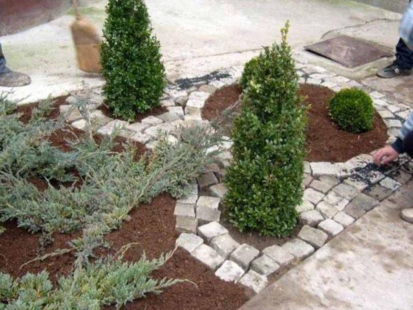 darwin-garden-design-uredenje-dvorista-i-basta-izvodenje-radova