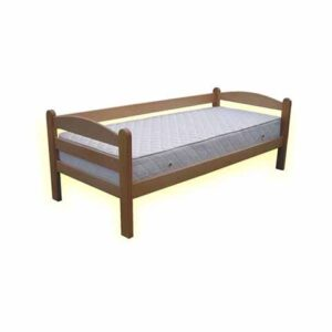 drvoproduktplus-Krevet-Sofa