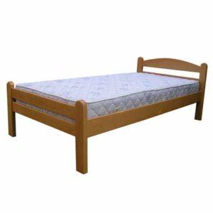 drvoproduktplus-Krevet-samac-ks