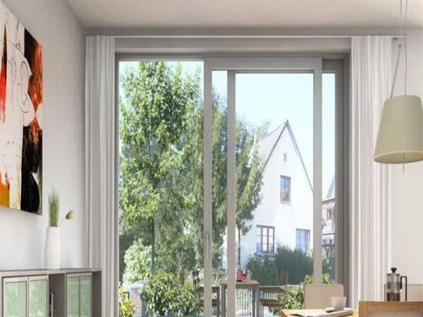 inoutic-balkonska-vrata