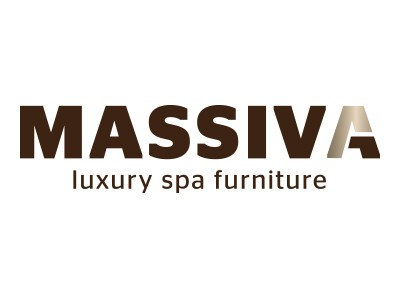 massiva-luxury-spa-furniture-logo