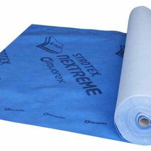 oluk-trgovina-krovna-membrana-strotex-nextreme-200g