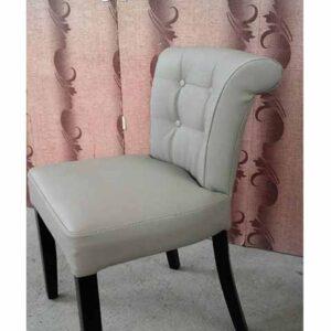simpera-stolica-Cosmopolitan