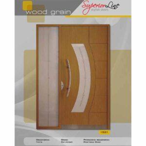 texni-ulazna-vrata-tehni-superior-line-1531