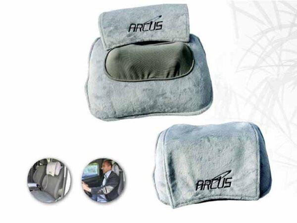 Arcushealth-masazer-auto-home-jastuce