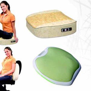 Arcushealth-masazer-jastuce