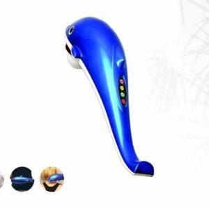Arcushealth-masazer-za-telo-delfin