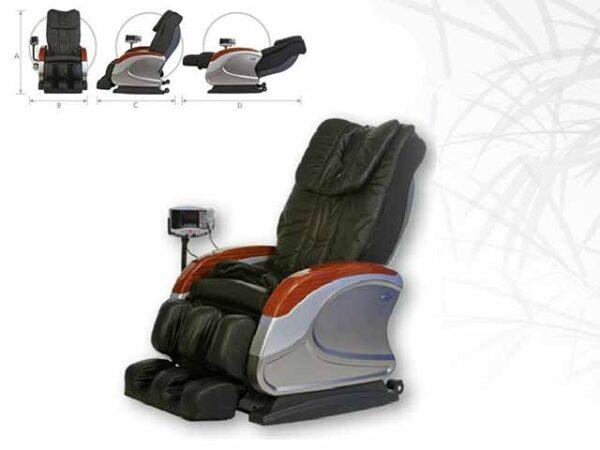 Arcushealth-masazna-fotelja-ambasador