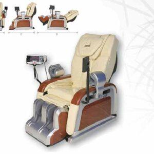 Arcushealth-masazna-fotelja-exelent