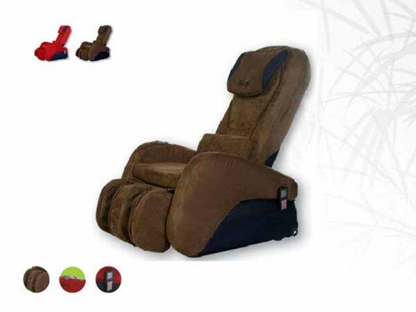 Arcushealth-masazna-fotelja-joy