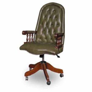 Forest-radna-stolica-Ascot