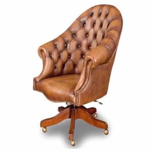 Forest-radna-stolica-Director