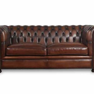 Forest-sofa-Balmoral