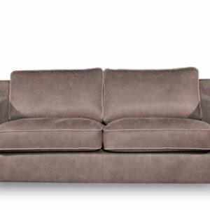 Forest-sofa-Maldon
