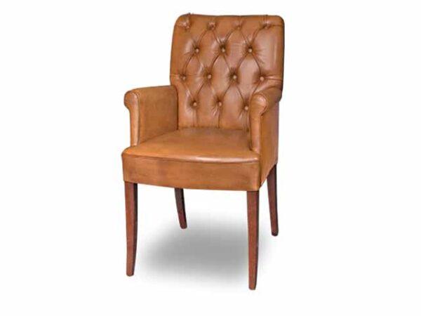 Forest-trpezarijska-stolica-Charsfield