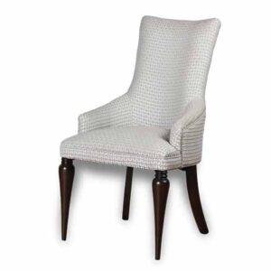 Forest-trpezarijska-stolica-Lisabon