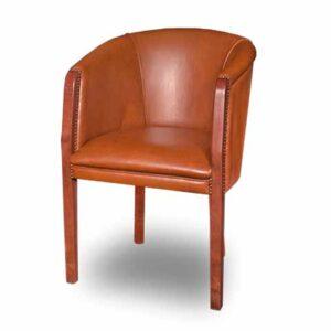 Forest-trpezarijska-stolica-Paris