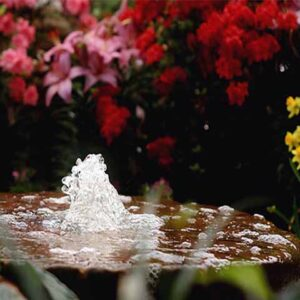 Razlicak-fontane