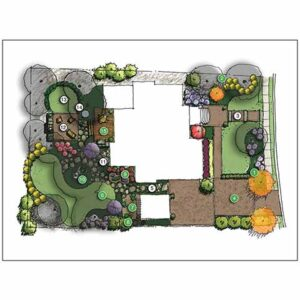 Razlicak-projektovanje-i-izvodenje-zelenih-povrsina