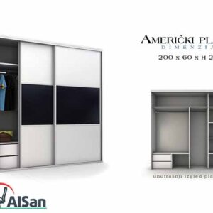SB-ALSAN-AMERICKI-PLAKAR-02