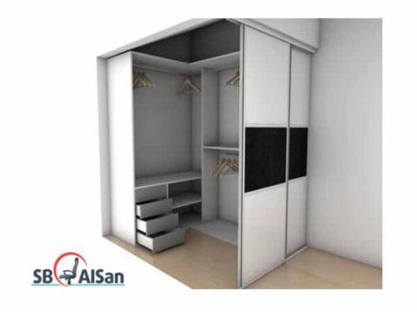 SB-ALSAN-AMERICKI-PLAKAR-04