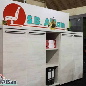 SB-ALSAN-ORMAR-PROGRAM-IN